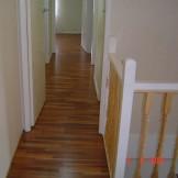 flooringA