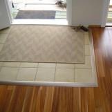 flooringA3