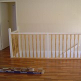 flooringA5